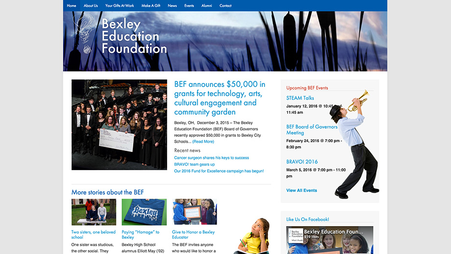 portfolio-web-bexley2