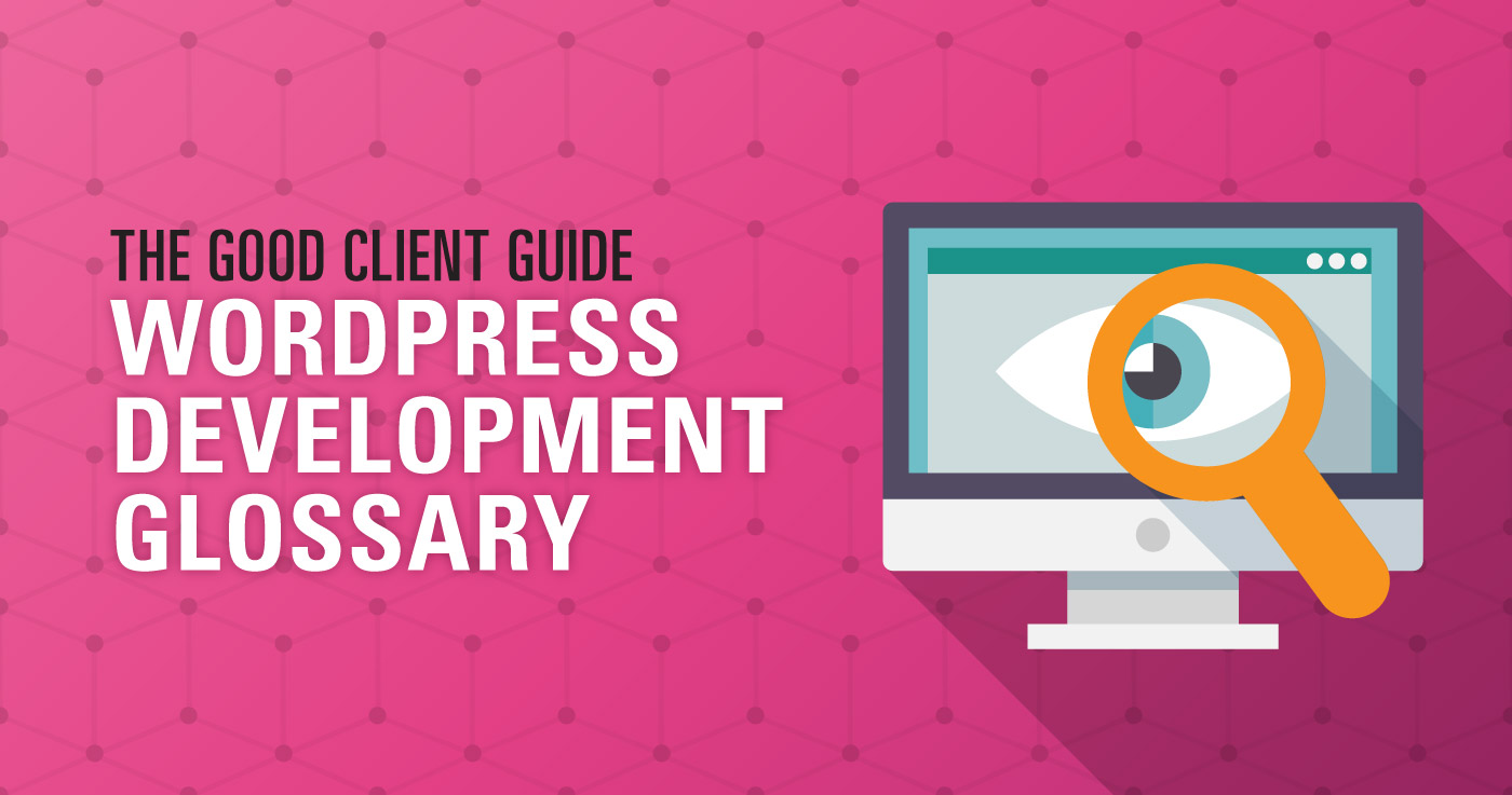 good-client-guide-glossary