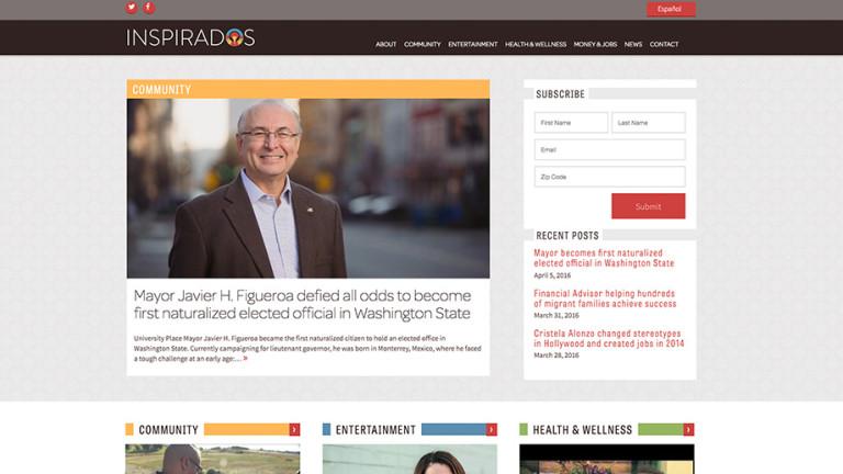 portfolio-web-inspirados