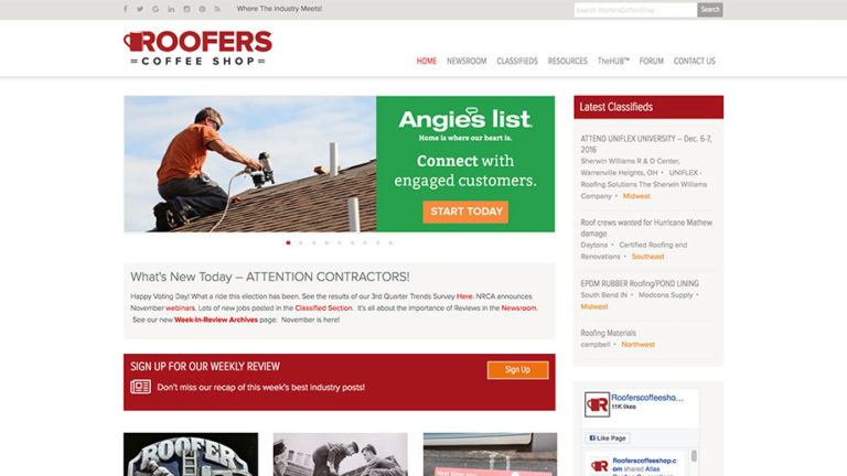 portfolio-web-roofers