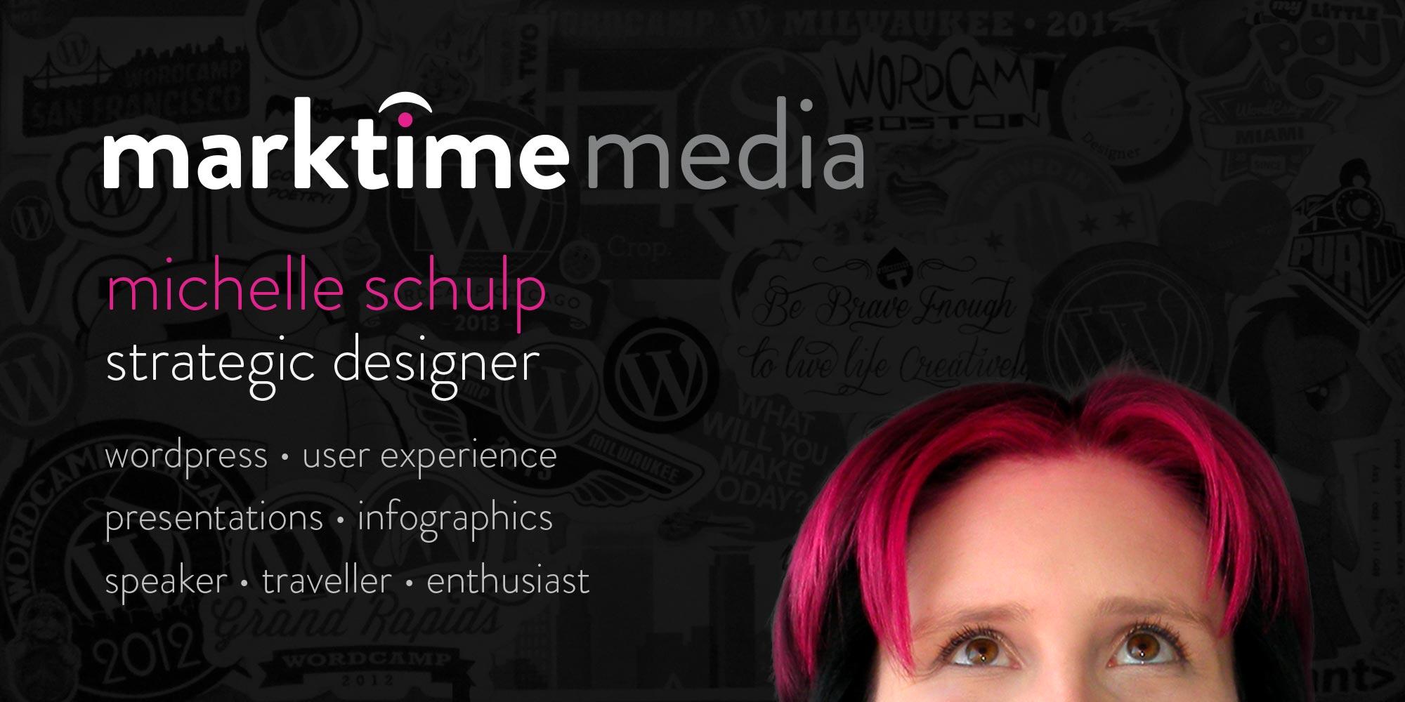 Graphic Design Jobs Minneapolis Mn: I Make Design Frictionless u2022 Marktime Mediarh:marktimemedia.com,Design